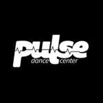 ✰✰ Pulse Dance Center ✰✰